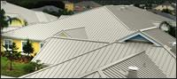 Roof #1